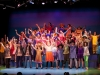 Seussical Cast A-060