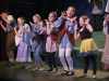 Shrek Cast A-16-sm