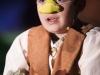Shrek-B-08-sm