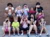 Summer Stage Photography Workshop