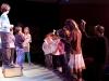 musicmanrehearsal-10sm