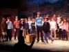 musicmanrehearsal-11sm