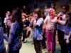 musicmanrehearsal-8sm
