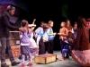 musicmanrehearsal-9sm