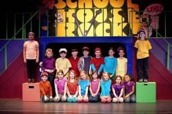 RRS-Schoolhouse-Cast-2-sm