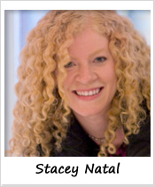 Stacey Natal