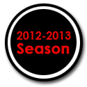 2012-2013 season button