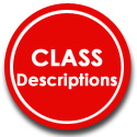 RPAC Class Descriptions