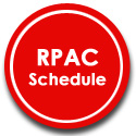 RPAC Schedule