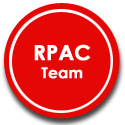 RPAC Team