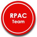 RPAC Team