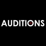 auditions-sm