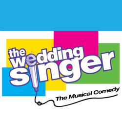 wedding-singer-logo-square