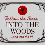 Encore Performance of Into The Woods