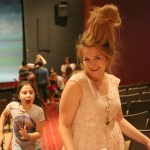 RRS Alum Jessica Lavery Returning To Summer Stage!