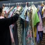 Spotlight on Penny Margeotes – RRS Costumer