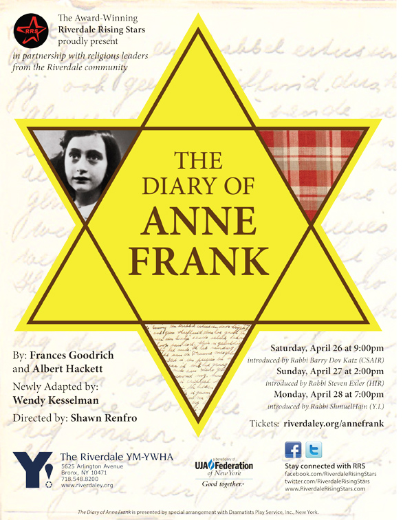 anne frank book report essay example Anne frank: the diary of a young girl by anne frank - review there are many important messages in this book for example how every day the people in hiding worried about maybe being found and punished.
