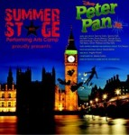 Peter Pan_2014-07-16_v3