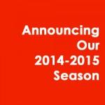 2014-2015 season 250