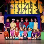 RRS-Schoolhouse-Cast-2-fb