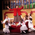 Sound of Music Photo Gallery
