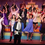 Don't Miss – FInal Performance of The Wedding Singer