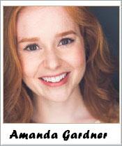 AmandaGardner
