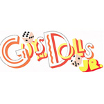 Guys & Dolls JR Gallery (2017)