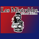 Les Miserables, School Edition – Gallery